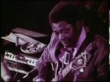 B.B. King   Ghetto Woman Live