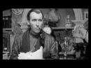 Немецкий Шерлок Холмс и смертоносное ожерелье / German Sherlock Holmes and the deadly necklace.