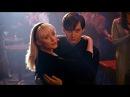 Peter Parker Gwen Stacy - Jazz Club Dance Scene - Spider-Man 3 (2007) Movie CLIP HD