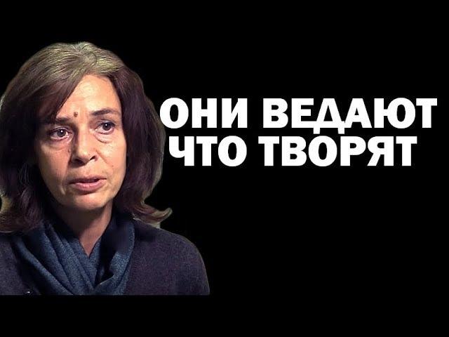 Ольга Четверикова 16.03.2018