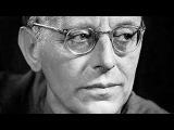 Carl Orff Biography O Fortuna