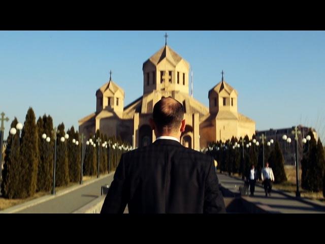 Белый Макс ft Владимир Гась ft Гиро ft Гусан Норик - Прости. (Official Video) 2018