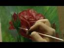 Уроки рисования для взрослых в художественной студии Открытие