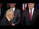 Идиотам не место в ЕС! Чехия ЖЁСТКО ответила на истерику Украины. Ток-шоу 60 минут