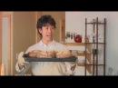 Хлеб на радость 2012 КиноПоиск