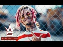 Lil Pump i Shyne (Prod. by Carnage) (WSHH Exclusive - Official Audio)