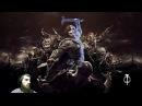 Middle-earth Shadow of War Средиземье Тени Войны - Залип... 1 серия.