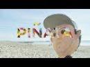 Vice - Piñata Ft. Bia, Kap G Justin Quiles [Official Lyric Video]