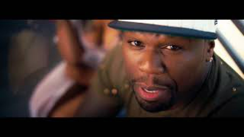 Lenny Grant Ft. 50 Cent Jeremih - On On (Official Music Video) Premiered on 50 Central 9/27/17