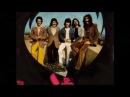 TURKISH SEVENTIES PSYCHEDELIC FOLK ROCK MIX BY DJ COSMICMASSEUR