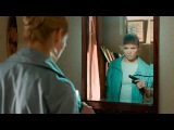 Первый канал покажет детективную мелодраму «Двойная жизнь»