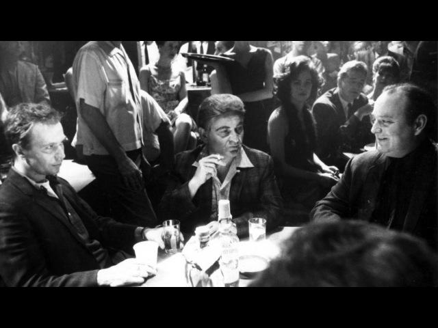 Оливер Стоун - Джон Ф. Кеннеди: Выстрелы в Далласе / JFK (1991) Кевин Костнер, Гари Олдман, Томми Ли Джонс