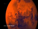 PHOBOS - Marc Romboy vs Stephan Bodzin ( Video)