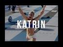 Katrin Davidsdottir - CrossFit Motivation Video