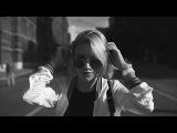MALFA - SO LONG (Премьера клипа 2018, Максим Фадеев)