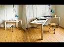 INCREDIBLE AND INGENIOUS GATES AND Furniture compilation 3