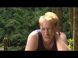 Johnny Rotten Camp Leader I'm A Celebrity...Get Me Out Of Here!