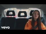 Sigrid - Raw (Live)