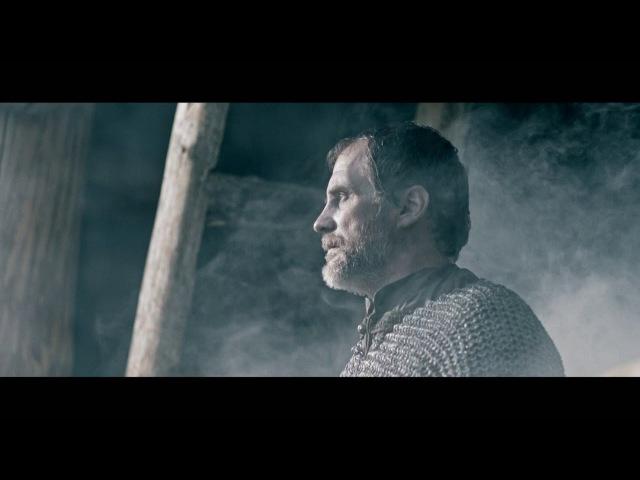 Крещение Руси. 2 серия. Документально-игровой фильм » Freewka.com - Смотреть онлайн в хорощем качестве