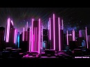 Ivan Torrent - Neon Paradise Epic Beautiful Hybrid Orchestral