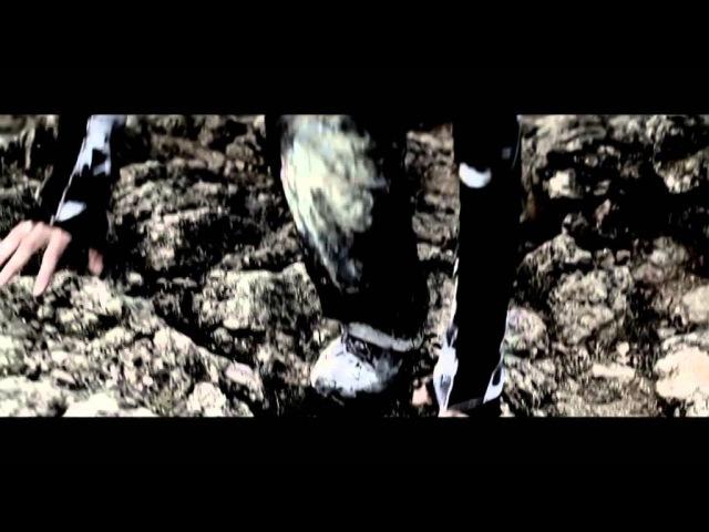 EQUILIBRIUM - Der Ewige Sieg [Official Music Video]
