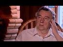 Александр Проханов: Война в Нагорном Карабахе, как это было