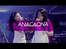 04 LA MULATA RUMBERA Orquesta Femenina ANACAONA de Cuba