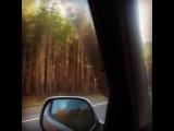 irida_raduga video
