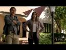 Смертельное оружие 2 сезон 11 серия Sunshine Studio