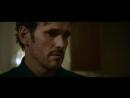 «Дом, который построил Джек» (реж. Ларс фон Триер) – Отрывок 2 «Мистер Совершенство» – в кино осенью 2018