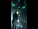 5sos livestream