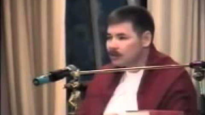 Леонид Тугутов, Лакшми Нараяна Дас: Какие 5 омрачений ума есть у каждого человека