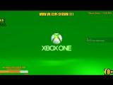 [18+] Шон и Леша Selik играют в Halo 4 (TMCC - XBOX ONE S)