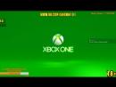 18 Шон и Леша Selik играют в Halo 4 TMCC XBOX ONE S