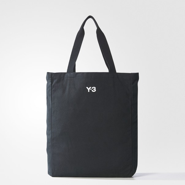Сумка Y-3 Shopper
