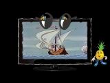 Christopher Columbus. Neoton Familia. Santa Maria (VDj ANA VideoMix)