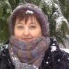 Galina Dyachenko