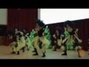 Зажигательный танец от наших воспитанников, который зарядит вас хорошим настроением на весь день😉 ⠀ 👉Записаться на первое беспла