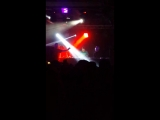 20.10.17 LONDON ELEKTRICITY LIVE @ KOS.MOS.MUSIC 10 ЛЕТ