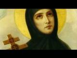 Откровения Матушки Евфросиньи о тайне скорбей в земном житии