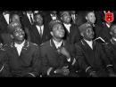 Muhammad Ali Fala Sobre Miscigenação e a Ku Klux Klan