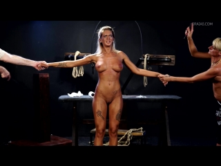[elitepain.com  graias.com] dressage part 2 1080p
