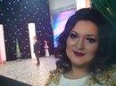 Эльвира Файзуллина фото #39