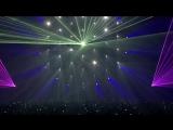 Technoboy - Next Dimensional World (Qlimax.2008.720p)