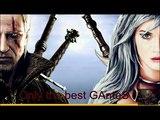 Ведьмак 3 Дикая охота The Witcher 3 Wild Hunt SOUNDTRACK из игры супер голос