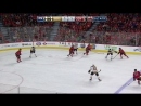 NHL 2018/02/19 RS Boston Bruins vs Calgary Flames