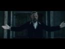 Шерлок Холмс против профессора Мориарти. Смерть Шерлока Холмса Шерлок Холмс- Игра теней. 2011