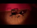 LadyDance хореограф Ирина Ерохо. Школа танца на пилоне и стритчинга PoleDeluxe