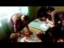 2. Развивающие занятия. Детский клуб «Совенок Шуша»