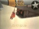 Система воздушной эвакуации Skyhook Aeroretriever System